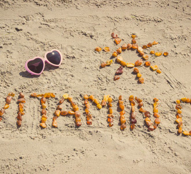 Tips from Cooper Complete supplements to boost Vitamin D levels in your diet